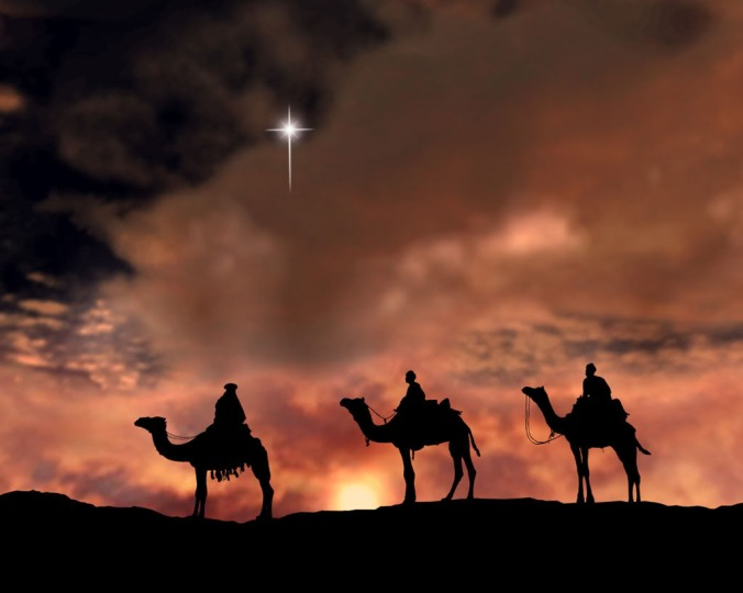 chasing-star-of-bethlehem