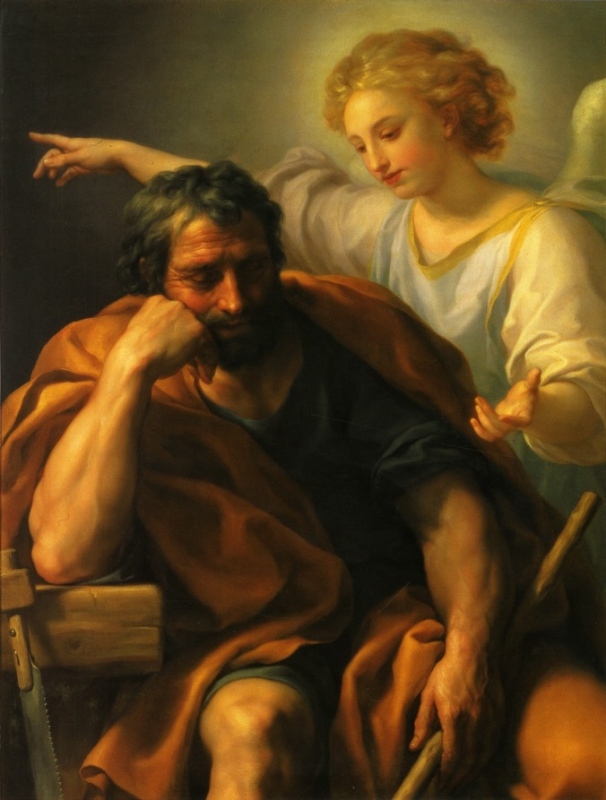dream-of-st-joseph1