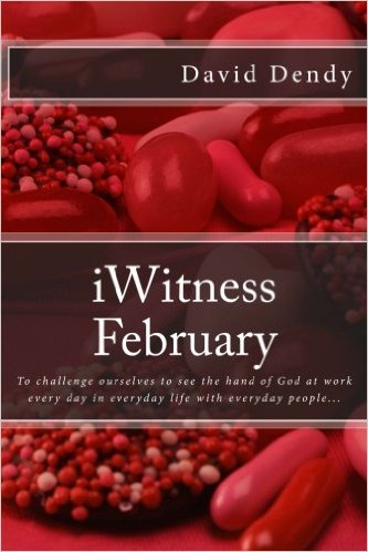 iWitness February photo