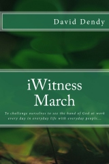 iWitness March