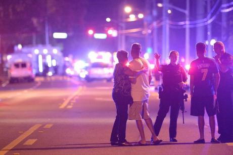 mass-shooting-pulse-nightclub-orlando