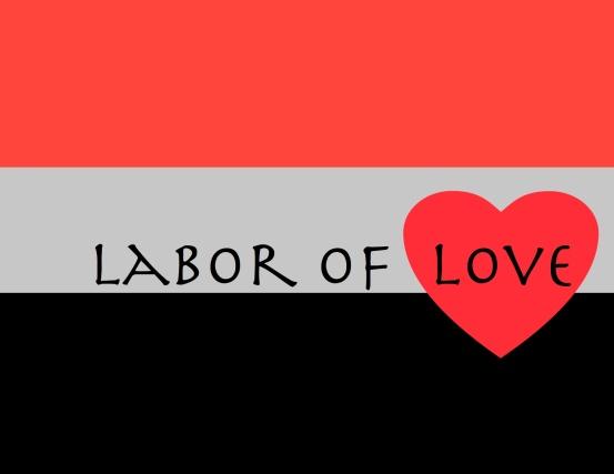 labor-of-love