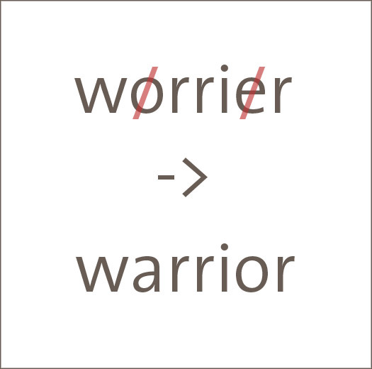 worrier-warrior-2