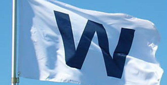 cubs-w-flag