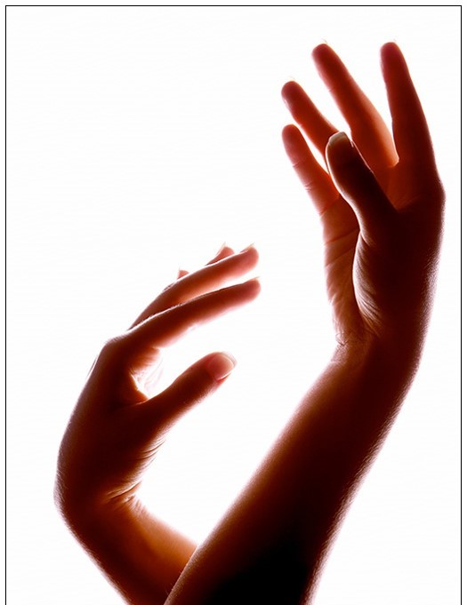 hands-of-grace