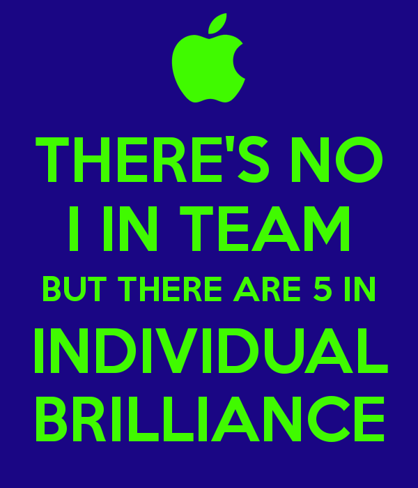 there-s-no-i-in-team-but-there-are-5-in-individual-brilliance-2