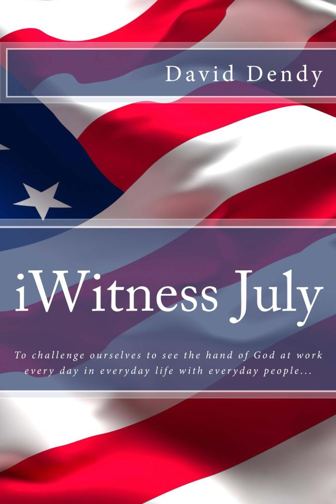 iWitness_July_Cover_for_Kindle