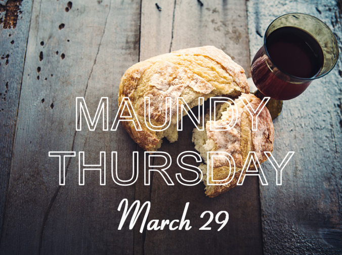 Maundy-Thursday-3.29.18